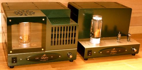 Lafon GM70