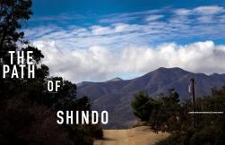 Shindo Page 1