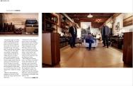 Shindo Page 6