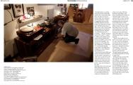 Shindo Page 7